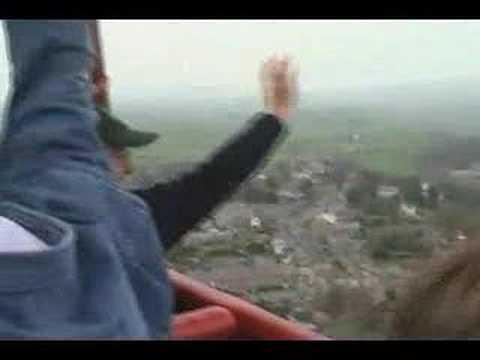 Xxx Mp4 Virgin Hot Air Balloon Flight Part 2 3gp Sex