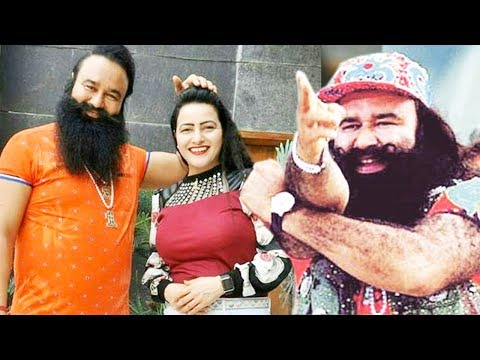 Xxx Mp4 SHOCKING Ram Rahim Singh Was Caught Having S3X With Daughter Honey Preet Singh By Son In Law 3gp Sex