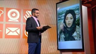 ماذا يقدم البرلمانيون العرب مقابل معاشاتهم المريحة؟ برنامج نقطة حوار