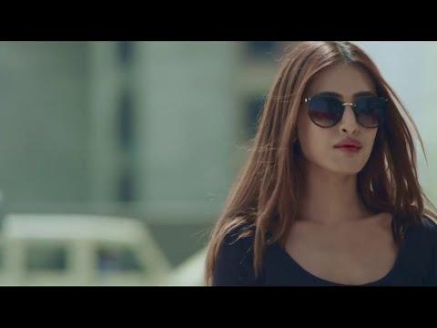 Xxx Mp4 Yaar Supporter Full Video Bobby Jajewala New Punjabi Songs 2018 Latest Punjabi Songs 2017 3gp Sex