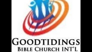 Destroying the Root of Poverty!  Sunday Service - 19th November, 2017