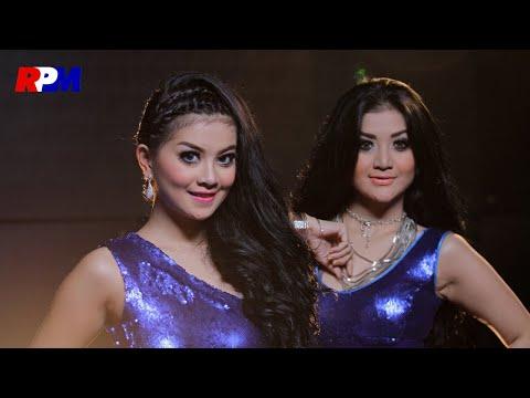 2RACUN Youbi Sister - Gelisah (Official Video)
