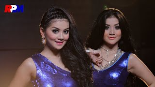2RACUN Youbi Sister - Gelisah (Official Video)
