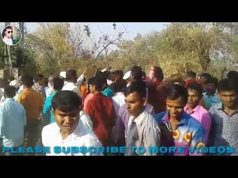 Xxx Mp4 Sheri Ram Band Bodwad 3gp Sex
