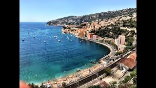 See the Treasures found in the French Riviera