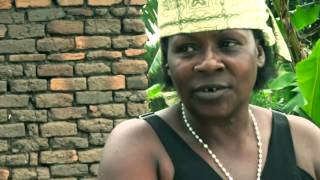 BICYCLE MAN(OFFICIAL HD UGANDAN MOVIE) The Black Golden Pictures Ltd