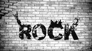 Enganchado de Rock Internacional 2