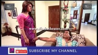 চরম হাসির Mosarrof Karim's funny video 03 | Sikander Box akhon nij gram-e
