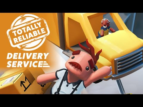 Xxx Mp4 Totally Reliable Delivery Service Reveal Trailer 3gp Sex