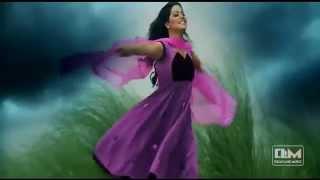 Best Bangla adonik songs