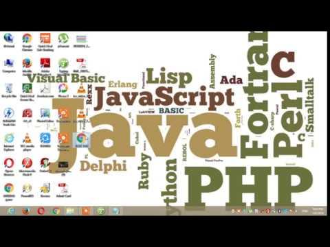 Text tag in HTML-BY ANURAG PRATAP SINGH....HTML میں متن TAG