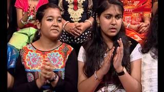 No.1 - Didi na Dada - Episode 36 - February 28, 2016 - Best Scene