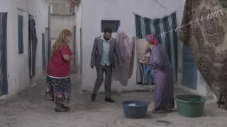 Denya Okhra Episode 04 Partie 01