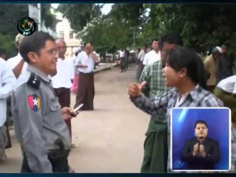 DVB 10.09.2012 8pm News