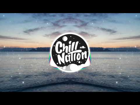 Mike Posner I Took A Pill In Ibiza Seeb Remix