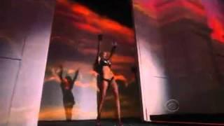 Victoria's Secret Fashion Show 2009-2010 Part 5