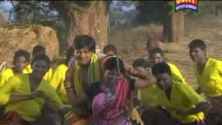 Kala Baibana- Sambalpuri Song