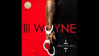 Lil Wayne - Trap House Screwed & Chopped By: Stay F.A.D.E.D. Ent