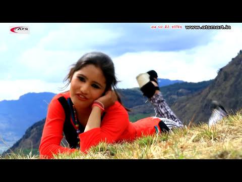 Xxx Mp4 Tu Hi To Dil Me Chha Kumauni Video Song Jitendra Tomkyal 3gp Sex