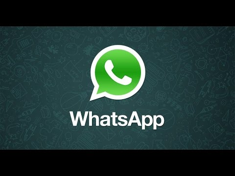 Xxx Mp4 Como Instalar O Whatsapp 3gp Sex