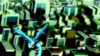 Bleach AMV/A Perfect Circle - Passive