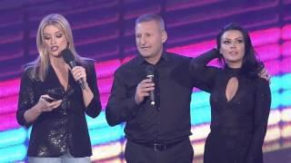 Dance with me Albania - Greta & Nardi