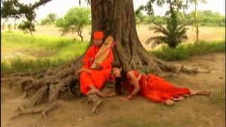 Likhle Karamvaan Re Jogiya [Full Song] Laagi Lagan Bhole Nath  Ki