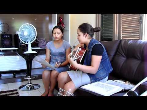 NANDA E JESSICA ANJO DE DEUS.MP4