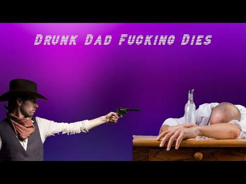 Xxx Mp4 Dad Fucking Dies 3gp Sex