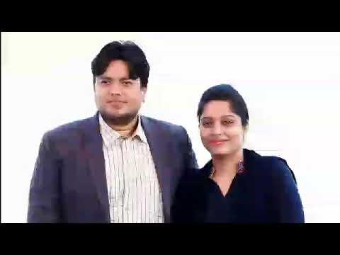Xxx Mp4 Jalal Ho Jalal Full Song Ankur Narula New 3gp Sex