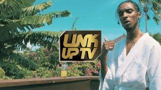Sho Shallow - Calm (Prod By Detonator) | Link Up TV