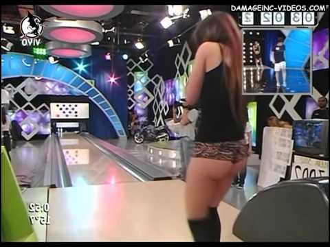 Xxx Mp4 Fiorella Castillo La Noche Del Domingo Shorts Bowling 3gp Sex