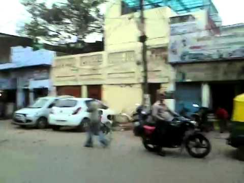 Rui Ki Mandi,Shahganj,Agra,Uttar Pradesh