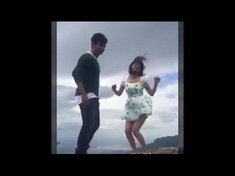 Kavalai Vendam Movie Shooting SPOT LEAKED! | Jeeva, Kajal agarwal | Kajal agarwal hot update