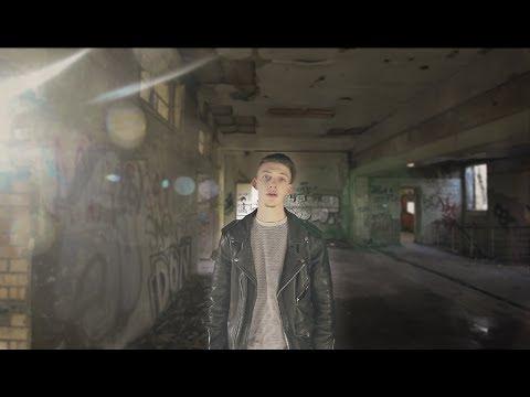 Marshmello FT. Khalid | Silence | Matt Rouse Cover