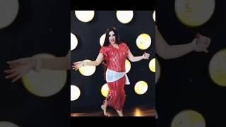 رقص بلدي - اغنية يخربيتك ياكيف ويخربيت معرفتك / Music Sha3by 2020