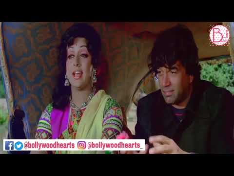 Xxx Mp4 Hema Malini Dharamendra Amitabh SHOLAY Movie Scene Non Stop Bagbag Bollwood Hearts 3gp Sex