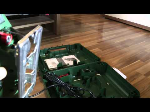Xxx Mp4 Review Bosch Stichsäge PST 900 PEL 3gp Sex