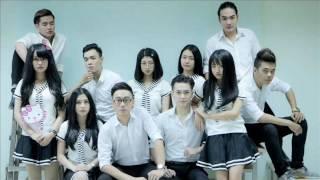 School Love  - Gino Tống, Uyên Betty