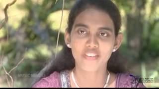 Christian Prayer Songs Tamil   Paavam Metru   Jesus Tamil Songs
