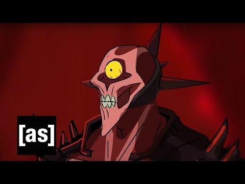 Xxx Mp4 Who Are The Vindicators Rick And Morty Adult Swim 3gp Sex