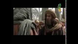 [Islamic Movie-Hazrat Ali-Part-2- Urdu- Best-One
