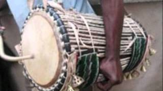 AMUDA AGBOLUAJE  - Oluwa Ki Se Alabosi