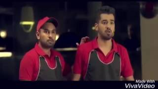 Yari Bari sukhi tor gai full video song
