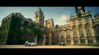 1920_LONDON___OFFICIAL_THEATRICAL_TRAILER___06_May_2016.3gp