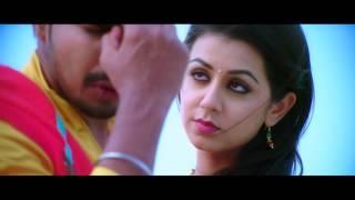 Velainu Vandhutta Vellaikaaran   Kutheeti Video Song   Vishnu Vishal   Nikki Galrani   C Sathya