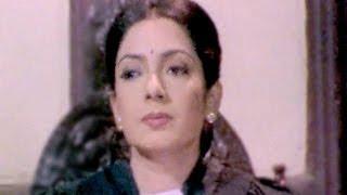 Asawari Joshi, Satyamev Jayate - Scene 13/14