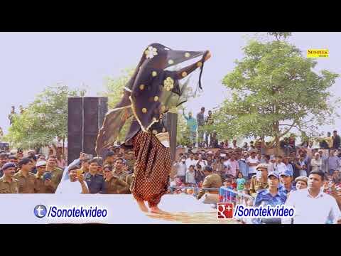 Xxx Mp4 Sapna Choudhary New Song Mera Chand First Superhit Haryanvi Song 2018 Navin Vishu Baba 3gp Sex
