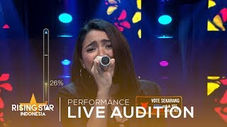 """Karen Claudia """"My Everything"""" 