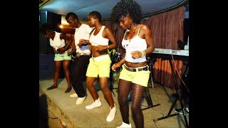 Best of John Ndichu Mugithi mix 2017 Music Video (King of Mugithi) Mugithi wa andu agima over 18